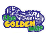 GoldenMileLogo 561d0