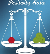 PositivityRatio